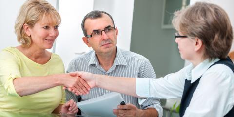 5 Essential Estate Planning Tips, Silvis, Illinois