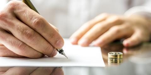 FAQ About Getting Divorced in Illinois, Silvis, Illinois