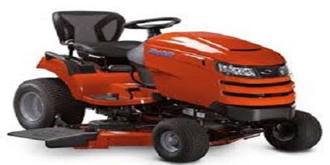 4 Essential Power Equipment Pieces for Yard Maintenance, Englewood, Ohio