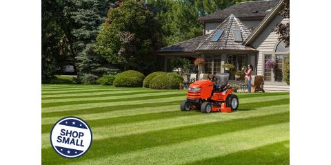 Simplicity & Snapper Mower Rebates Going on Now, Englewood, Ohio