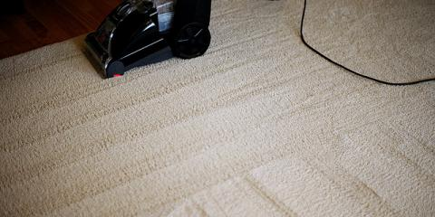 How Can Hiring a Professional Carpet Cleaning Company Improve Your Health & Life? , Meriden, Connecticut