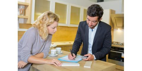 3 Reasons to Hire an Interior Design Consultant to Help With Your Remodeling Project , Denver, Colorado