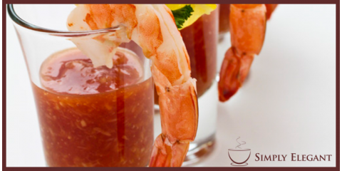 Celebrate Any Occasion With Reston's Favorite Caterers, Reston, Virginia