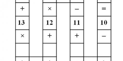The latest viral Math craze..., Milford, Connecticut