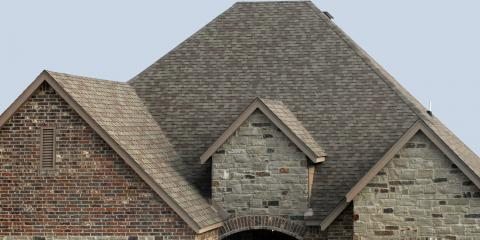 Residential Roof Repair in St. Louis, MO - FREE ESTIMATES, Chesterfield, Missouri