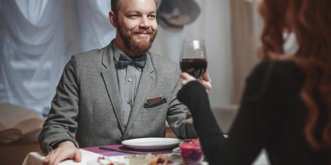 The Do's & Don'ts of Discussing Exes on a Date, St. Louis, Missouri