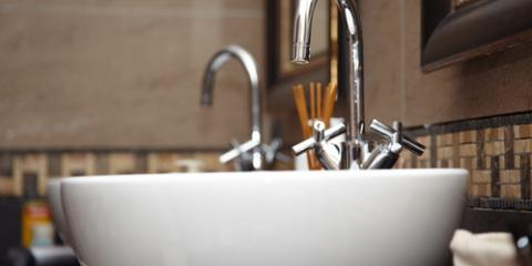 Water Waste Calculator for Faucets & Sinks, Wentzville, Missouri