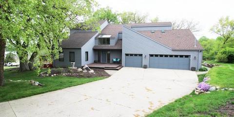 3 Hot Real Estate Markets Near Le Mars & Spirit Lake, Le Mars, Iowa