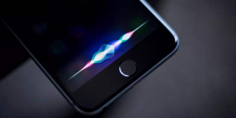 Siri just got a major upgrade by ditching Bing for Google, Tulsa, Oklahoma