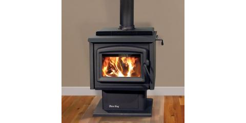 Fireplace Inserts, Fireplaces and Stoves on sale now!, Penfield, New York