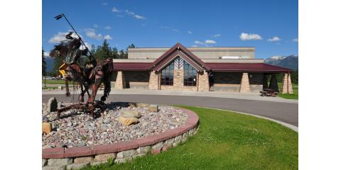 4 Types of Commercial Roofing, Kalispell, Montana