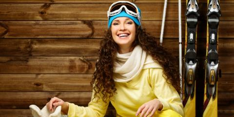 How to Take Care of Your Ski Gear, Pagosa Springs, Colorado