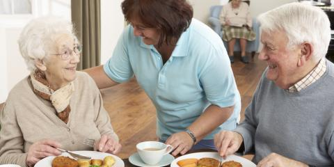 4 Reasons Why Skilled Nursing Facilities Offer an Excellent Living Environment, Cincinnati, Ohio