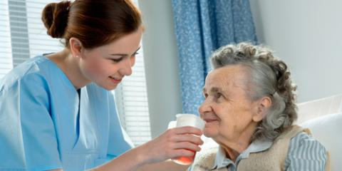 What to Look for When Researching a Skilled Nursing Facility , Ville Platte, Louisiana