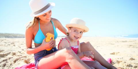 FAQ About Skin Cancer Screenings, West Palm Beach, Florida