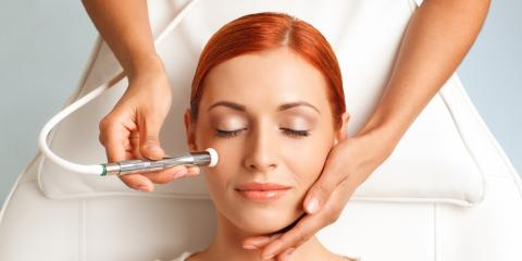 3 Skin Care Benefits of Microdermabrasion, Brooklyn, New York