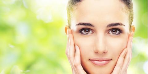 3 Skin Care Tips to Achieve Glowing Skin, Kailua, Hawaii