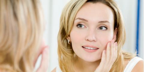 Skin Care Experts Share Their Top 3 Tips for Glowing Skin, Northeast Jefferson, Colorado