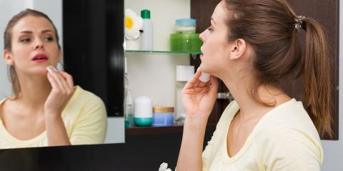 How to Keep Your Skin Beautiful During All Seasons, High Point, North Carolina
