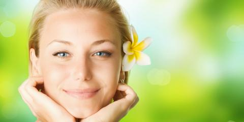 5 Simple Skin Care Tips to Help You Achieve a Healthy Glow, Hilo, Hawaii