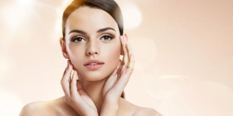 January Skin Care Special: $25 Off the ZO® 3-Step Stimulation Peel™, Kailua, Hawaii