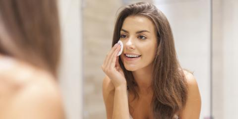 4 Essential Skin Care Tips for Makeup Lovers, Kailua, Hawaii