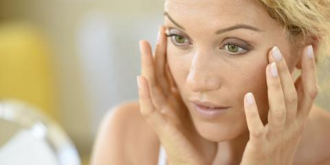 5 Skin Care Tips to Prevent Crow's Feet, Lincoln, Nebraska