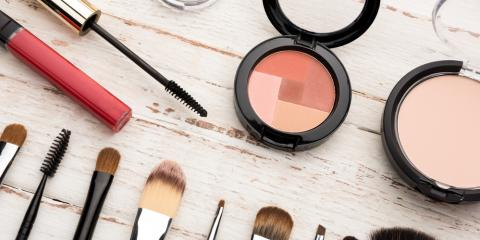 3 Signs It's Time to Change Your Makeup & Skin Care Routine, Webster, New York