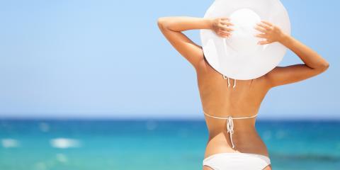 Hartford Skin Surgeon Shares 5 Tips for Maintaining Beautiful Skin All Summer Long, Hartford, Connecticut