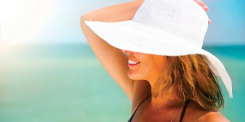 Hartford Skin Surgeon Recommends Using Anti-Aging Products in Your 20s, Weatogue, Connecticut