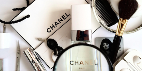 Skin Therapy Tips: 5 Must-Have CHANEL® Beauty Products, High Point, North Carolina
