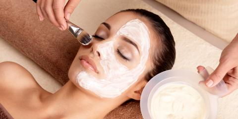 3 Reasons to Get Regular Facials, Honolulu, Hawaii
