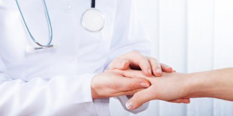 Why Mohs Skin Cancer Treatment is Effective, Lincoln, Nebraska