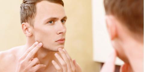5 Tips for a Thorough Melanoma Check, High Point, North Carolina