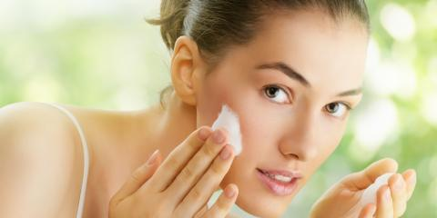 Struggling With Acne? Try These Skin Care Tips to Prevent It, Hilo, Hawaii
