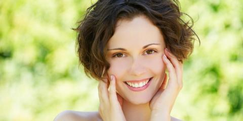 Houston Aesthetic Treatment Specialists Explain Why Skin Health Is Vital, Houston, Texas