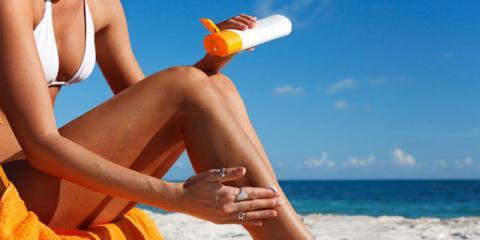 Get Beach Body Ready With Laser Hair Removal by Pro Aesthetics LLC, Manhattan, New York