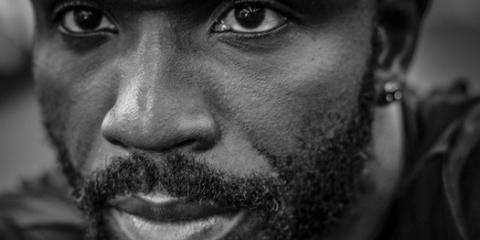 4 Skin Care Products for African-American Men, West Chester, Ohio
