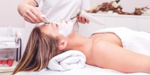 3 Revitalizing Skin Enhancement Procedures to Try, Grand Island, Nebraska