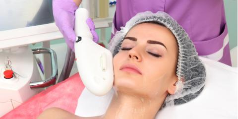 Top 5 Benefits of Micro-Needling Skin Therapy , High Point, North Carolina