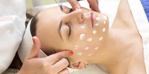 Dermatologist Debunks 3 PCA Skin Peel Myths, Milford, Connecticut