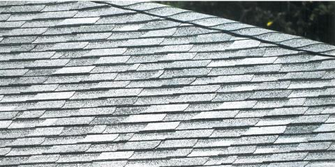 4 Reasons to Hire a Professional Roofer for Shingle Roof Repair, Honolulu, Hawaii