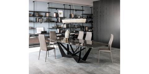 3 Trends in Modern Furniture for 2018, Symmes, Ohio