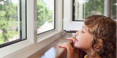 Don't Attempt DIY Window Installation–Leave It to the Pros, Norwalk, Connecticut