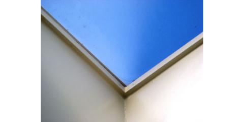 Colorado's Experts on Glass Skylights Offer 3 Steps for Preventing Storm Damage, Evergreen, Colorado