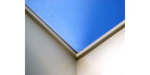 Buy velux skylights through design skylights and solar for Velux solar skylight tax credit