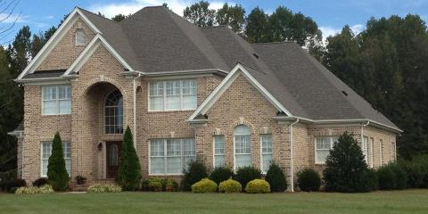 Skywalker Roofing, Roofing, Services, Stokesdale, North Carolina