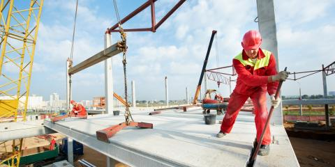 Important Benefits of Slab Jacking to Lift Your Concrete Slab, Pond Creek, Kentucky