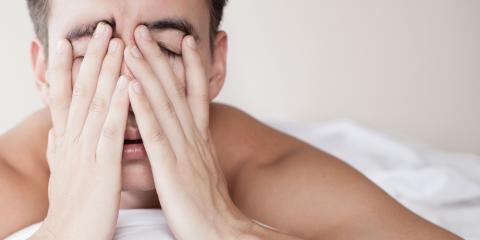 What You Should Know About Sleep Apnea, Kalispell, Montana