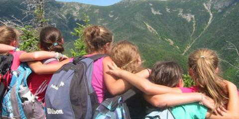 The Importance of Choosing an Accredited Sleepaway Summer Camp, Piermont, New Hampshire